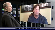 Are The Police To Blame for Unrest In The US? Kevin Sorbo Discuses Bleeding Blue