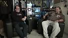 TX Vikings - Evangelistic Hardcore Meets - Episo...
