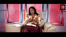 Elev8TV Women Takeover - Prosperity Phokela