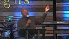 Living By Faith Faith & The Word - Pastor Fule B...