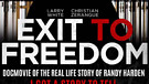 EXIT TO FREEDOM TRAILER