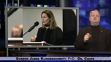 Amy Coney Barrett Has Been Nominated By For The Supreme Court