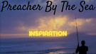 #1: Daily Inspiration