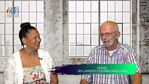 Perfect Love - Amazing Testimonies - part 2 with Hosts Pastor Larry and Janet Johnson