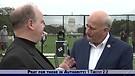 Congressman Louie Gohmert Tells Dr. Chaps How He...