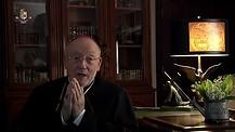 Monseigneur Jean Marie vous parle du confinement et de l'amour des époux