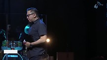 Colossians - Part 2, Pastor Paul Koo