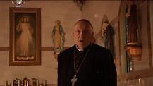 Monseigneur Jean Marie vous parle des malades