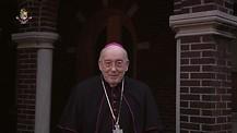 Monseigneur Jean Marie vous parle de la confession