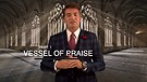 Vessel of Praise- Part 1, Steven Mannering