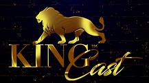 KingCast TV Network