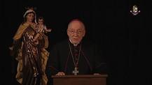 Monseigneur Jean Marie vous parle du Ciel