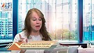 His Healing Word with Jacqueline Priestley - Whe...