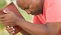 Five Keys to Answered Prayer