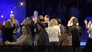 House Of Glory Live - Prayer Summit