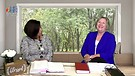 But God Moments with Pastor Mary Delozier - Days...