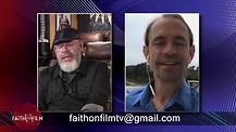 Faith On Film (Guest: Rich Swingle)