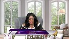 IRise with Apostle Velma Clopton - The Just Shal...