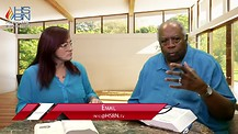 Radical Love Ministries with Janet Madrid - Freedom from Sexual Immorality with Guest Apostle Andrew
