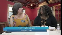 Unforeseen and unpredictable with Guest, Prophetess McCutchen, Part 2 - The Power of His Word with P