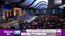 Dr. Bill Winston - The Greater Works 1