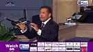 Dr. Bill Winston - The Greater Works 3