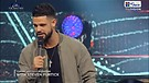 Pastor Steven Furtick - The Pillow & The Promise