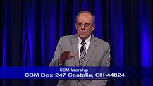 CBMWorship-111520