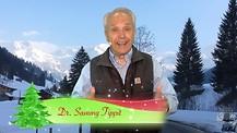 Ensinando o Treinamento de Evangelismo no Natal - Semana 1