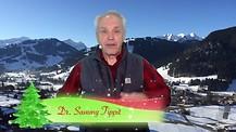Treinamento de Evangelismo no Natal - Dia 2
