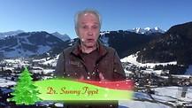 Treinamento de Evangelismo no Natal - Dia 6