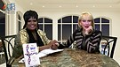 God's Secret Weapon Part 2 with Guest Lee Benton...