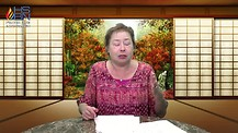 Where's The Gold - Part 4 - Epic Life Ministries with Dr. Diane Hunter