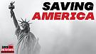 Saving America Ep 1