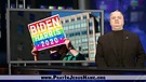 Biden to Transgenderize Military (and punish Chr...