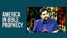 Where's America in Prophecy? Sherlock Bally