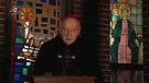 Monseigneur Jean Marie vous parle de l'Immaculée