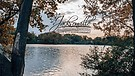 Jacksonville, Illinois Travel Guide
