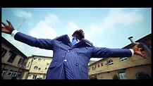 David G - Yahweh - Nigerian Gospel Music(1)
