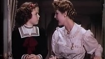 THE LITTLE PRINCESS (1939) Shirley Temple - full movie