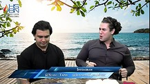 Our First Call with Guest Lorenzo Brunetti (LookatHim with Shane Tapia)