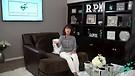 Releasing Control with Guest Karen Stonier (Radi...