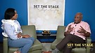 SET THE STAGE WITH SALLY ANN GRAY - SEASON 1 EPI...