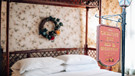 Gaslight Inn Bed and Breakfast in Gettysburg, Pe...