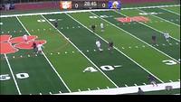 Anna Wheatley 2022 - Highlights vs Tupelo Jan. 2021