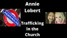 Underground with Annie: Trafficking Hotline 702....