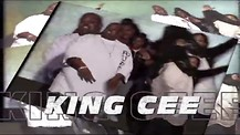 THE GOSPEL AMERICA TELEVISION NETWORK PRESENTS KING CEE VIDEO(1)