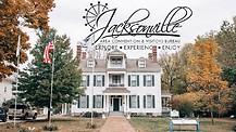 Jacksonville, Illinois Day Three