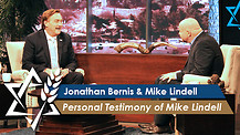 Personal Testimony of Mike Lindell