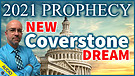 2021 Prophecy - New Coverstone Dream - 01/14/202...